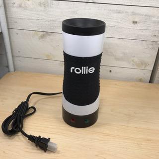 Rollie 自動玉子焼き器