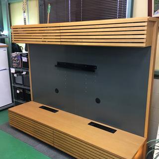 【特別大特価】JF614 アクタステレビボード
