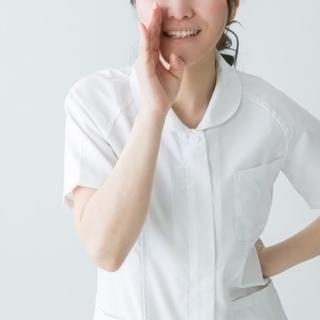 【常勤のお仕事】世田谷にある医療機関での病院食の調理のお仕事【時...