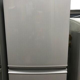 シャープ SHARP 冷蔵庫(幅48.0cm) 137L つけか...