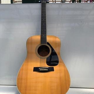 YAMAHA FG-201B アコースティックギター
