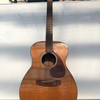 YAMAHA FG-130 アコースティックギター