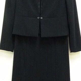 美品 YUKI TORII ジャケットとワンピース セット トリ...