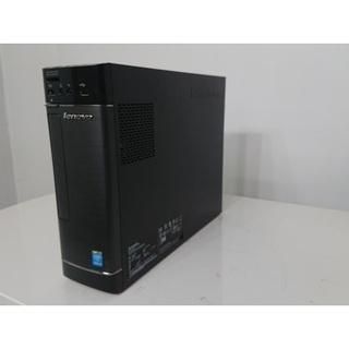 【Lenovo】中古デスクトップパソコン H530S