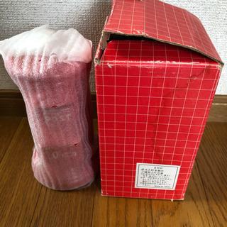 郵便ポスト 貯金箱 中 アンティーク