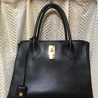 Samanthe Thavasa ハンドバッグの画像