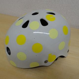 ●ブリジストン bikke (ビッケ) 幼児用ヘルメット●
