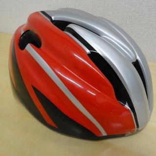●OGK キッズ用ヘルメット●