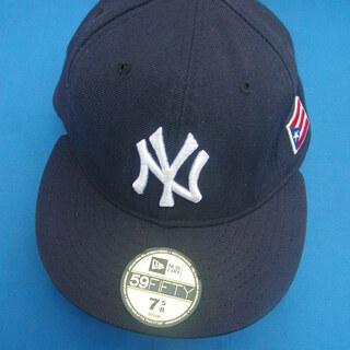 値下げ! ニューエラ /NEW ERA 59FIFTY CAP