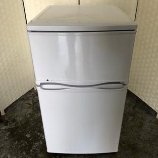 🌈サブ冷蔵庫や工場で飲み物を冷やすのにどうですか❓