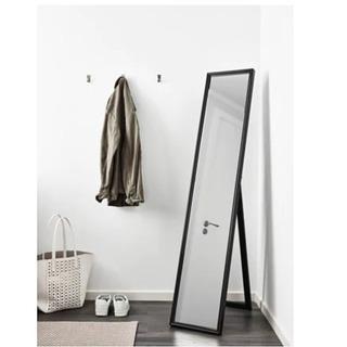 IKEA 鏡・姿見 差し上げます