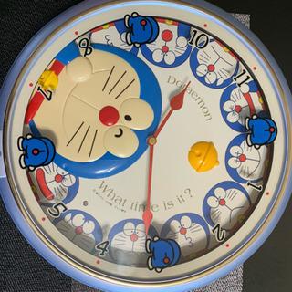 掛け時計!!!