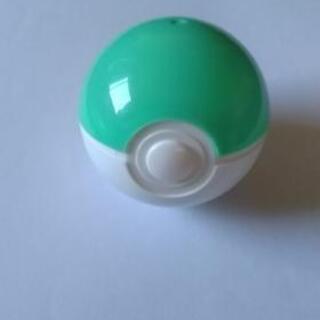ポケットモンスターオリジナル マスキングテープ(ルギア)