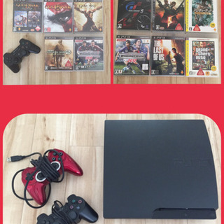 大特価 playstation3 320GB