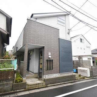 K-house井草 家具家電Wi-Fi付き by OYO LIF...