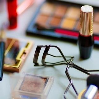 【女性限定】美顔器・基礎化粧モニター募集中♪