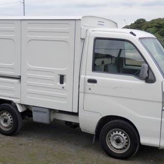 軽トラックカーゴ便 !!小規模な引っ越しから家具、電化製品、小物...