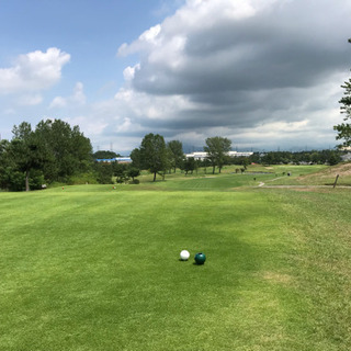 【ゴルフ】新潟サンライズゴルフコース