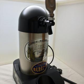象印のひえ樽サーバー BA-AS30-BA ブラック ステンレス...