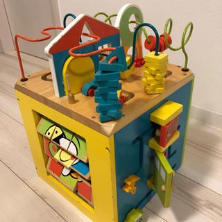 BATTAT Parents おもちゃ  赤ちゃん