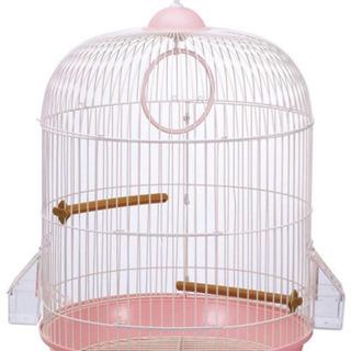バードパレス バードゲージ 鳥かご マルカン ロイヤル桜