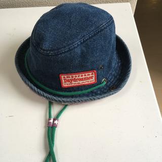 ブリーズ☆ベビーキッズ用帽子