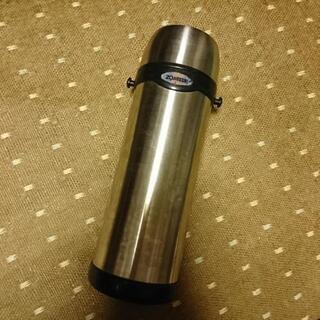 象印 ステンレスボトル タフジャスト 水筒