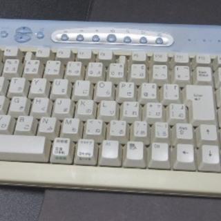 BTC MODEL:9113 (日本語キーボード,PS/2) ブ...
