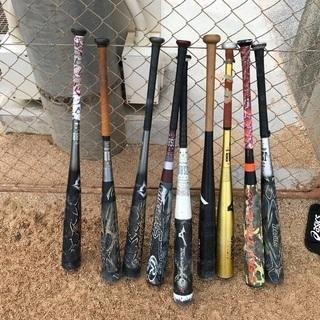 野球しようよ!