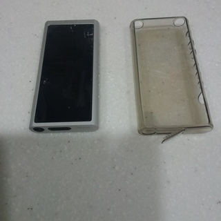 美品 ソニー SONY ウォークマン ZXシリーズ 64GB N...