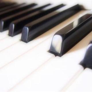 ピアノ教室  発達障害、グレーゾーンのお子様対応いたします。