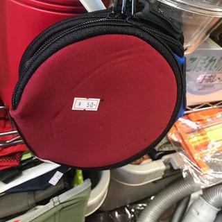 CDケース 新品