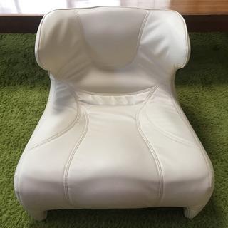 ▼値下げ▼定価36000円【超美品】匠の腰楽座椅子 腰痛の…
