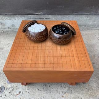 囲碁セット