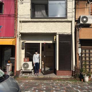 假髮剪 名古屋ウィッグ専門店 ウィッグ修理、お手直しします。名古...