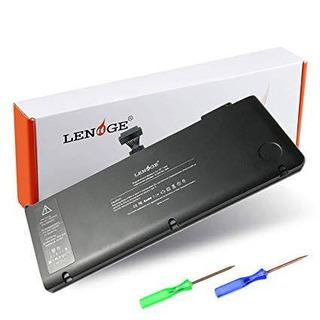 MacBook Pro15インチ互換バッテリー新品lenoge
