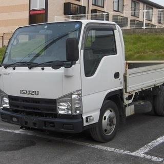 H26 エルフ 2トン積み平4WD ETC 電格ミラー HSA ...