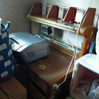 学習机 学習デスク 椅子 セット