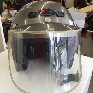 バイクヘルメット フライングホース 57-61cm