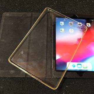 【交換希望】iPad AirをiPad miniと交換して…
