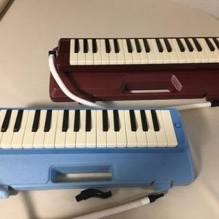 【東京】夏休み企画!鍵盤ハーモニカ寺小屋的ワークショップ