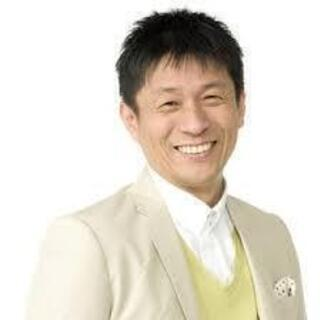 山田雅人のスペシャルトークショー♪