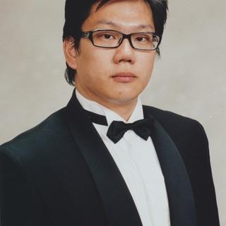 男声コーラス・声楽・男声合唱のためのボイストレーニング【初心者歓...