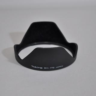 TOKINA AF19-35mm F3.5-4.5 用レンズフー...