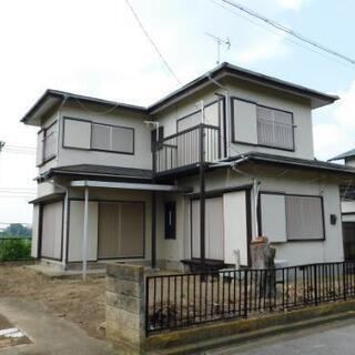 初期費用 5万円 (最初の1か月分の賃料含み)でご入居出来…