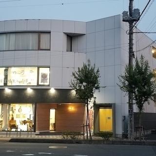 プログラミング&英語の学習塾 CCN KIDS PROGRAMMING 夏期無料体験授業受付開始! - 東松山市