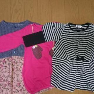 女の子服‼️まとめて‼️‼️