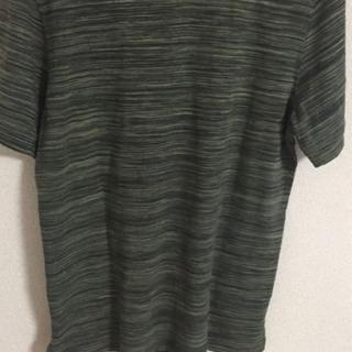 【新品】Mc GREGIR ポロシャツ メンズ