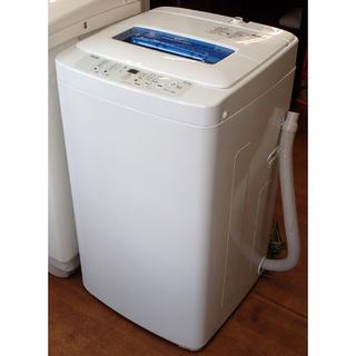 ♪Haier/ハイアール 洗濯機 JW-K42M 4.2kg 2...