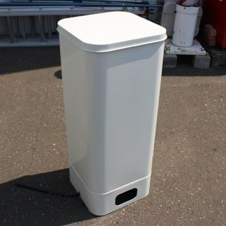 家庭用 灯油 ホームタンク 在庫多数御座います!!